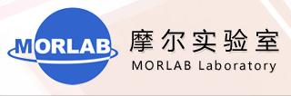 成都摩尔环宇测试技术有限公司